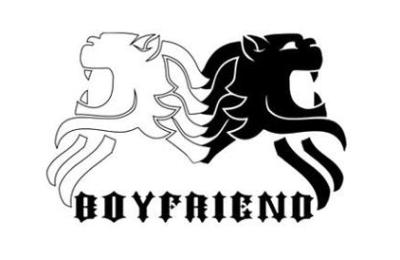 Boyfriend Lyrics Index