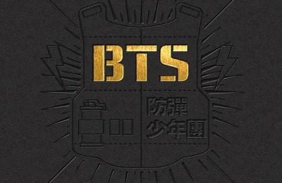 BTS (방탄소년단) – I Like It (좋아요)