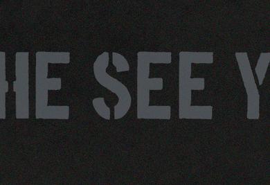 The SEEYA Lyrics Index