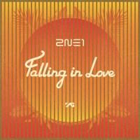 2NE1 - Falling In Love » Color Coded Lyrics