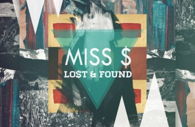 Miss $ – Ladies' Night (Feat. Kanto)