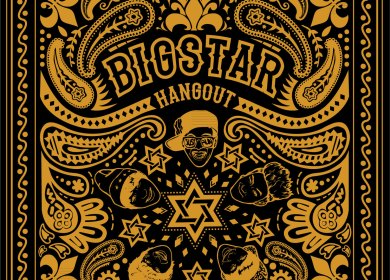 BIGSTAR – Run & Run (일단 달려)