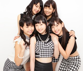 Juice=Juice Lyrics Index
