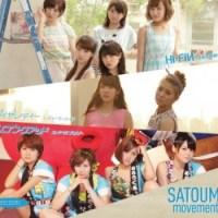 dia lady hi-fin eiya-sa brother satoumi satoyama