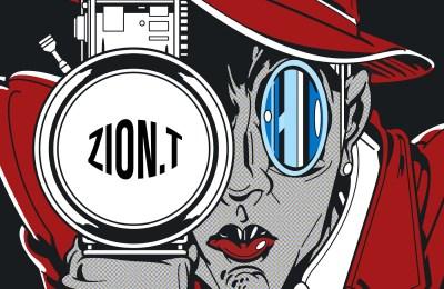Zion.T – Babay (feat. Gaeko of Dynamic Duo)
