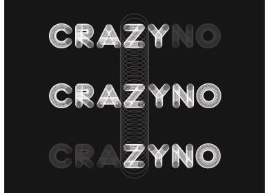 Crazyno (크레이지노) – Musiche (무식해)