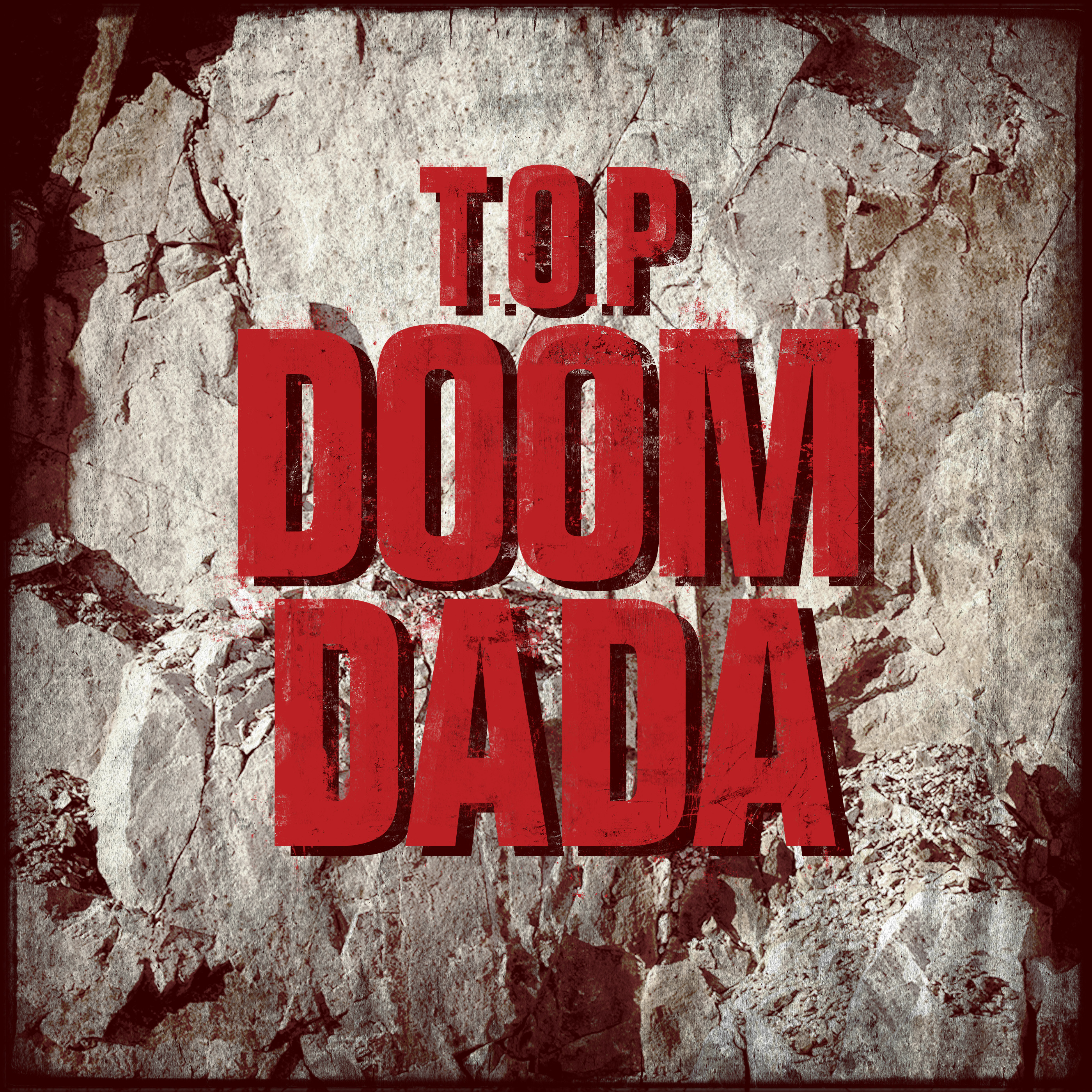 TOP : Doom Dada MV