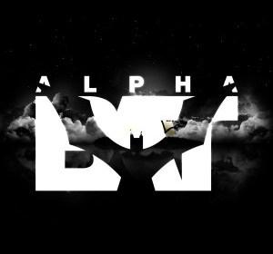 AlphaBAT (알파벳) – Hello. (안녕하세요.)