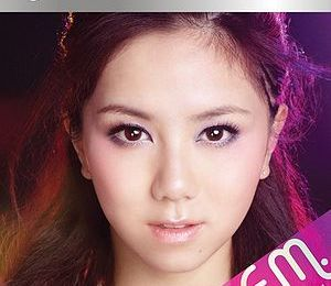 G.E.M. – I Want to Let You Know (想講你知)