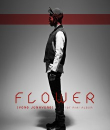 Yong Jun Hyung (용준형) – Nothing is Forever