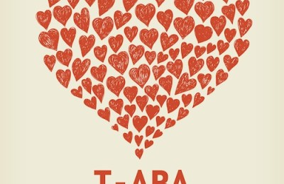T-ARA – Hide & Seek (숨바꼭질)
