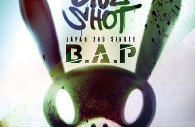 B.A.P – ONE SHOT (Japanese Ver.)