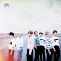 BTS (방탄소년단) Lyrics Index » Color Coded Lyrics