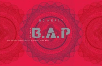 B.A.P (비에이피) – Voice Mail (음성메시지)