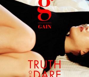 Ga In (가인) – Truth or Dare (진실 혹은 대담)