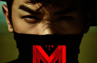 M (이민우) – Taxi (Feat. Eric)