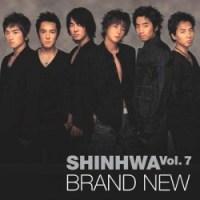 Shinhwa-Brand_New