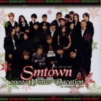 2002_Winter_Vacation_in_SMTown