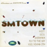 Christmas_in_SMTOWN