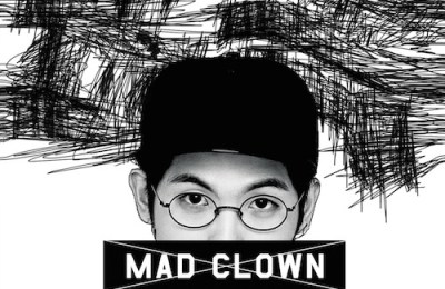 Mad Clown – Without You (견딜만해) (Feat. SISTAR's Hyorin)