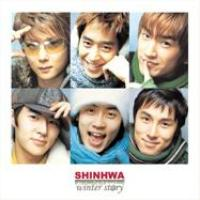 Winter_Story_(Shinhwa_slbum_-_cover_art)