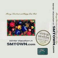 Winter_Vacation_in_SMTOWN