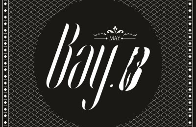 Bay.B (베이비) – What will be, will be/Whatever will be, will be (Quecera cera)