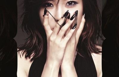 Jun Hyo Sung (전효성) – I Hate the Night (밤이 싫어요)