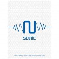 N.Sonic