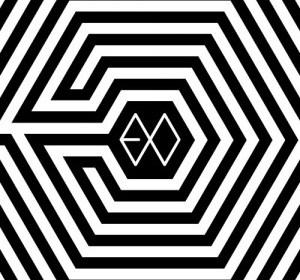 EXO-K – Love Love Love