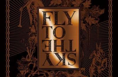 Fly To The Sky (플라이 투 더 스카이) – Your Voice (니목소리)