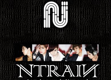 N-Train (엔트레인) – Do It