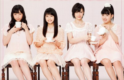 Morning Musume – I Want To Be Loved, But… (アイサレタイノニ・・・)