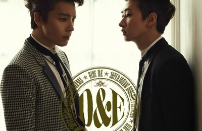 Donghae & Eunhyuk – Bari 5!