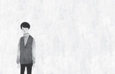 S.M. The Ballad – Breath (Tohoshinki's Changmin and f(x)'s Krystal) (Japanese Ver.)