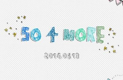 BTS (방탄소년단) – So 4 More