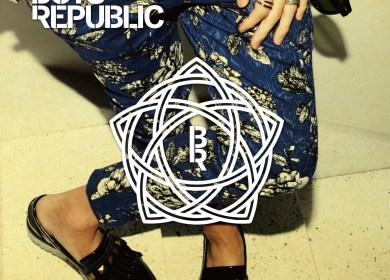 Boys Republic (소년공화국) – Dress Up (예쁘게 입고 나와)