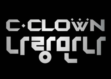 C-CLOWN – To. CROWN