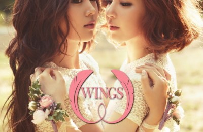 WINGS (윙스) – Blossom (꽃이 폈어요) (Feat. BaeChiGi (배치기))