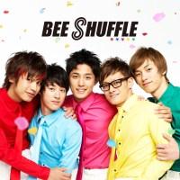 Bee Shuffle - Welcome to the Shuffle