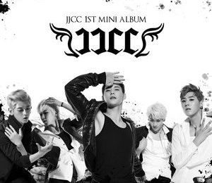 JJCC – One Way (빙빙빙)