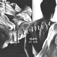 Jay Park - The Promise