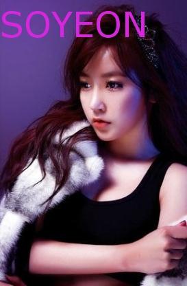 Kim Hyun Joong | Facebook