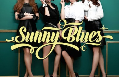Sunny Hill (써니힐) Lyrics Index