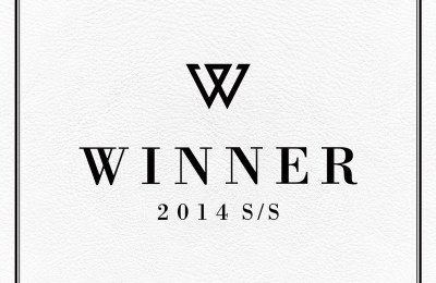 WINNER Lyrics Index