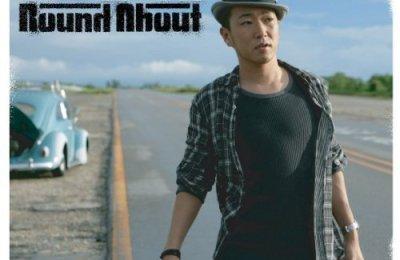 SEAMO – Hey Boy, Hey Girl (Feat. BoA)