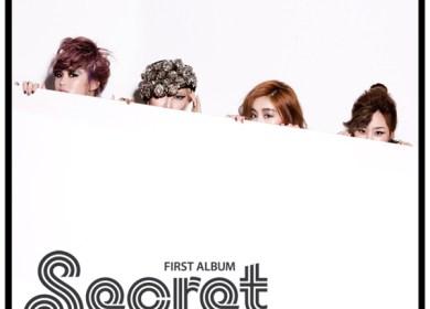 Secret (시크릿) – Sexy (섹시하게)