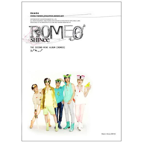Color Coded Lyrics: Please, Don't Go (잠꼬대) » Color Coded Lyrics