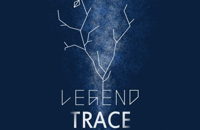 Legend (전설) – Trace (흔적)