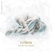 XIA - Flower
